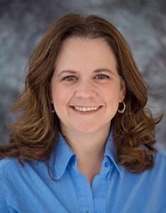 Amanda Nell