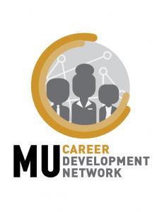 MU Career Development Network Logo