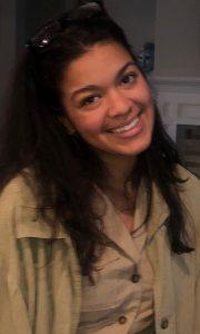 Profile photo of Deandra Butler