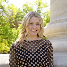 Maddie Kaiser