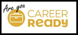 Are-you-career-ready