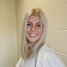 Allyson Imhoff