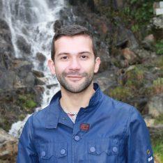 Andres Mesa